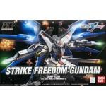 1/144 HGSEED Strike Freedom Gundam