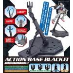 Action Base 1 Black