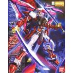 1/100 MG Gundam Astray Red Frame