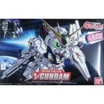 SD/BB Nu Gundam