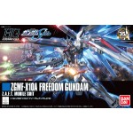 1/144 HGCE Freedom Gundam (Revive Ver.)