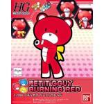 1/144 HGPG Petitgguy Burning Red