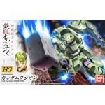 1/144 HG 008 Gundam Gusion