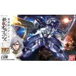 1/144 HG 006 Gundam Hyakuren