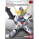 SD Gundam EX-Standard 010 Gundam Barbatos
