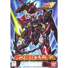 1/144 OZ-13MS Gundam Epyon