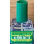MR.HOBBY MS-231 Mr.MARK SOFTER