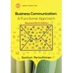 Business Communication:A Functional Approach