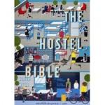 The Hostel Bible