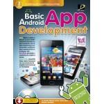 Basic Android App Development (ดร.จักรชัย โสอินทร์, พงษ์ศธร จันทร์ยอย)
