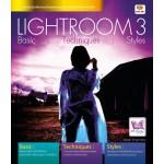 LIGHTROOM 3 Basic : Techniques : Styles (ชัยยงค์  โกกนุทาภรณ์)