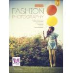 Fashion Photography Essential (ณัฐวัฒน์ อุดมทรัพย์พงศ์)