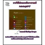 การใช้โปรแกรมโหราศาสตร์ AstrologicPC (นายแพทย์ เกียรติคุณ ศิลาบุตร)