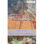 ลิขิตรักในเพลิงทราย (เพลงมีนา) (EBOOK)