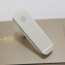 หูฟัง บลูทูธ ไร้สาย iPhone Mini Music Headset สีขาว