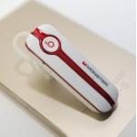 หูฟังไร้สาย Beats HD980 Bluetooth stereo headset สีขาว