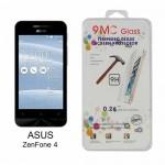 ฟิล์มกระจก ASUS ZenFone4