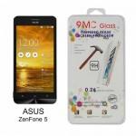 ฟิล์มกระจก ASUS ZenFone5