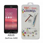 ฟิล์มกระจก ASUS ZenFone A450