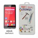 ฟิล์มกระจก ASUS ZenFone6