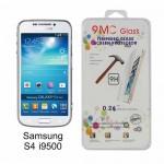 ฟิล์มกระจก Samsung Galaxy S4 i9500