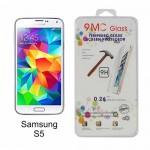 ฟิล์มกระจก Samsung Galaxy S5
