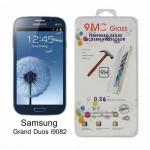 ฟิล์มกระจก Samsung Galaxy Grand Duos i9082