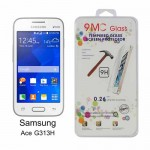 ฟิล์มกระจก Samsung Galaxy ACE NXT G313H
