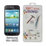 ฟิล์มกระจก Samsung Galaxy Win i8552