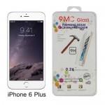 ฟิล์มกระจก iPhone6 Plus