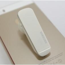 หูฟังไร้สาย Samsung I-9500 Bluetooth Stereo headset สีขาว