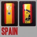 ebai EVA-5600 mAh มีจอ LCD World Cup Series สเปน (Spain)