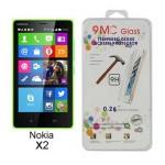 ฟิล์มกระจก Nokia X2