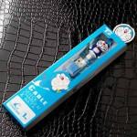 สายชาร์จ iPhone 5/5S,6/6 Plus โดเรมอน Doraemon