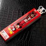 สายชาร์จ Micro USB มิกกี้เมาส์ Mickey Mouse