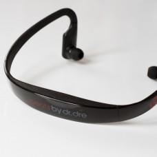 หูฟัง บลูทูธ Beats HD 505 สีดำ