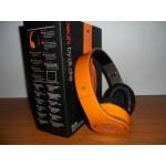 หูฟัง Beats By Dr.Dre Studio Monster สีส้ม