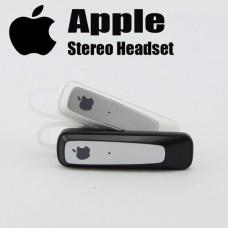 หูฟัง บลูทูธ ไร้สาย Apple Stereo Headset สีขาว