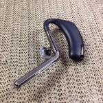 หูฟัง บลูทูธ ไร้สาย Remax RB-T5 Bluetooth headset สีดำ