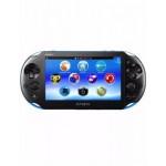 PSVita: Console Wifi 2006 - Blue Black