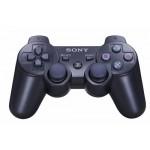 PS3: Joy สีดำ