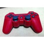 PS3: Joy สีแดง
