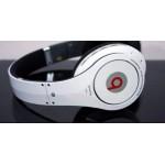 หูฟัง บลูทูธ Beats STN-16 Bluetooth Stereo Headset สีขาว