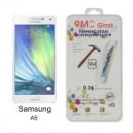 ฟิล์มกระจก Samsung Galaxy A5 9MC