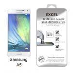 ฟิล์มกระจก Samsung Galaxy A5 EXCEL