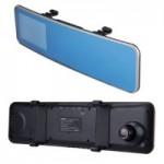 กล้องติดรถยนต์ REMAX CX-02