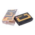 Remax RP-T10 Tape Power bank 10000 mAh สีดำ