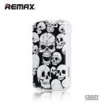 REMAX COOZY 10000 mAh - 003