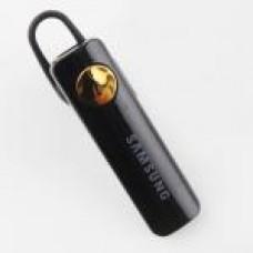 หูฟัง บลูทูธ Samsung K6 High Quality Headset สีดำ