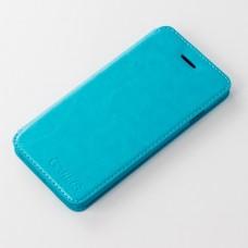 เคส iPhon 6 JILIS British Style สีฟ้า
